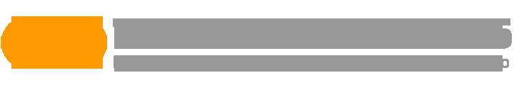 TONSTUDIO 45 | Professional Audio Recording Studio